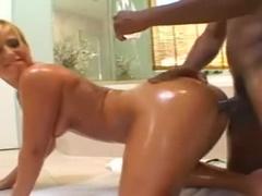 Beautiful Bexomie Gorgeous Peach Species That Shows A Wonderful Interracial Sex Video
