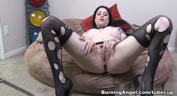 free big dick clips