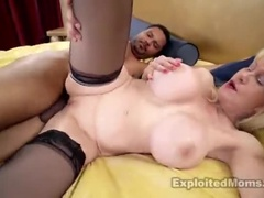 Breast Race, At The Age Of Females, Showing A Hot Sex Video Sex Video