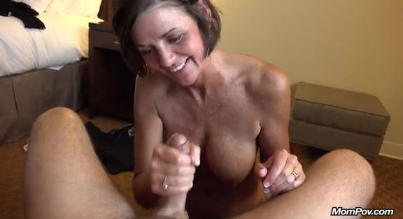 for huge deepthroat can believe that. your