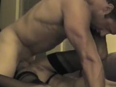 Beautiful Girl In Hot Sex Video Sexy Masturbation